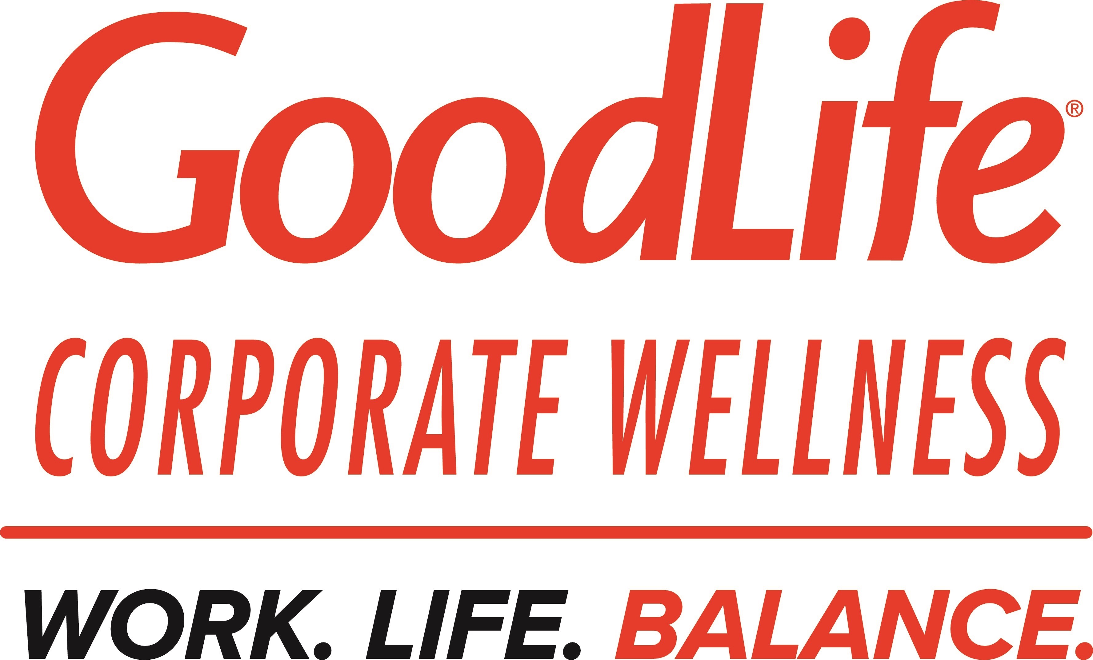 Goodlife Cmc Member Benefits